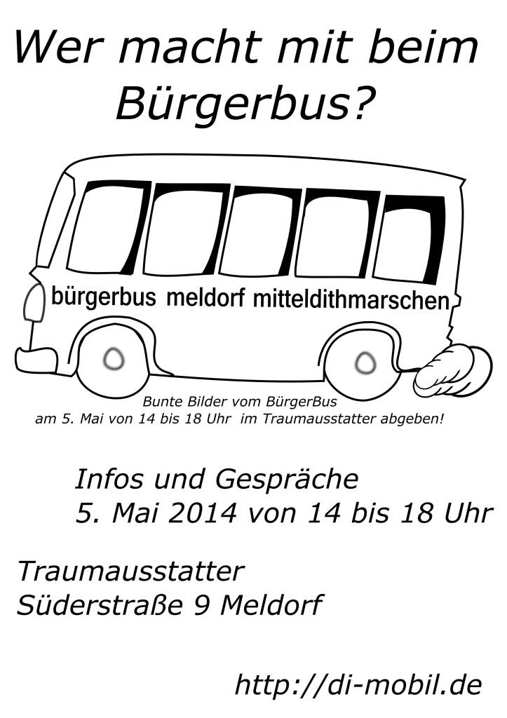 5-Mai-Bürgerbus_a4